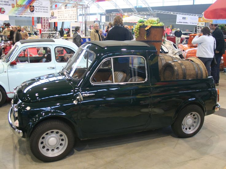 ber ideen zu fiat 500 auf pinterest autos alfa. Black Bedroom Furniture Sets. Home Design Ideas