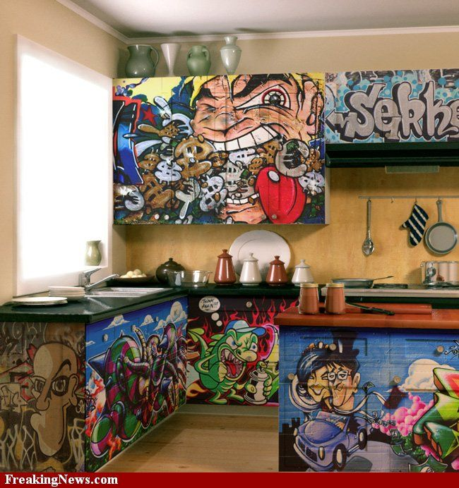 Best 25+ Graffiti Room Ideas On Pinterest