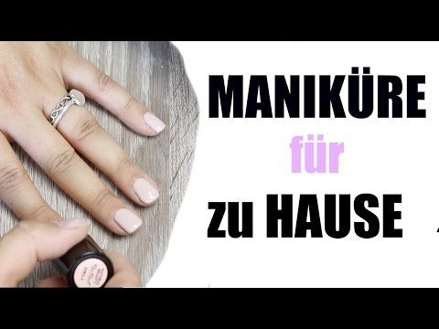 UV - Nagellack im LIVE - TEST!? - YouTube