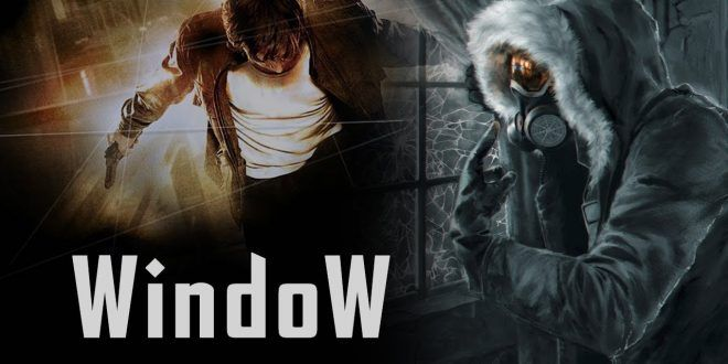 Window Hollywood Movies Dubbed In Hindi 2018 Action Hd Hindi Dubbed