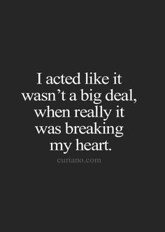 Image result for overwhelmed quotes More