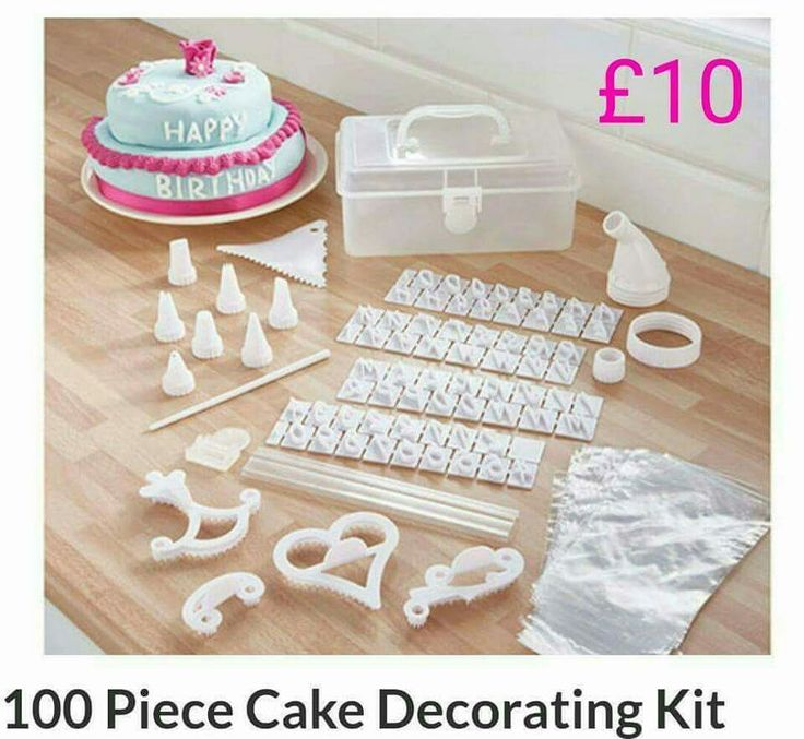 Cake Decorating Letterpress : 1000+ ideas about Letter Holder on Pinterest Toast Rack, Mail Holder and Mail And Key Holder
