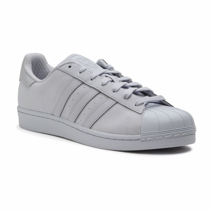Adidas Superstar Adicolor (Shock Mint) End Clothing