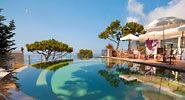 Legendary Isle of Capri, my dream!