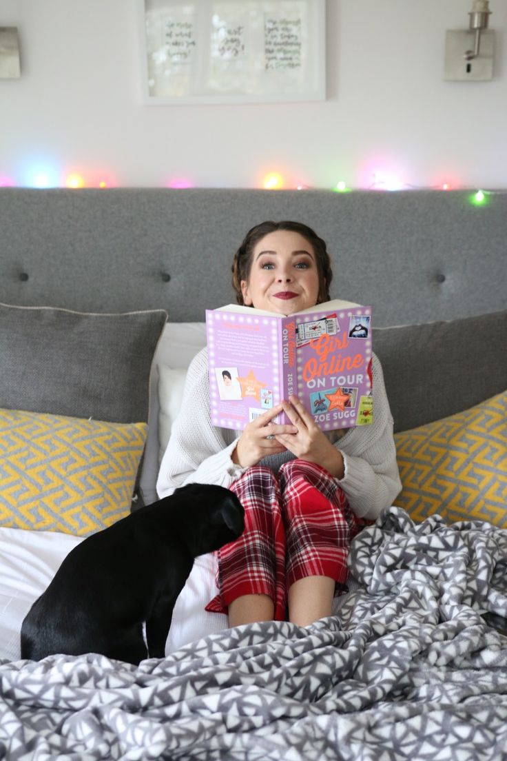 Zoella | Saying Goodbye To 2015                                                                                                                                                     More