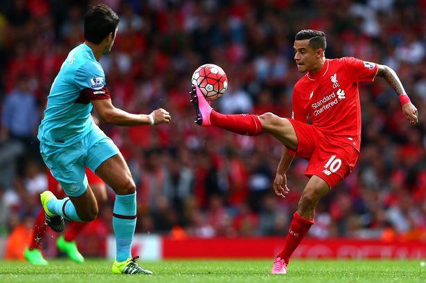 Plymouth vs Liverpool Fa Cup Live Scores