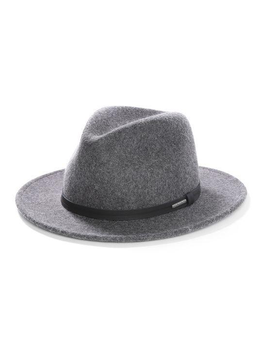 Stetson Explorer Outdoor Hat  7548dcd8a11
