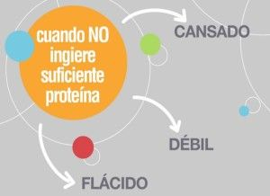 #productos herbalife filosofia de nutricion proteina