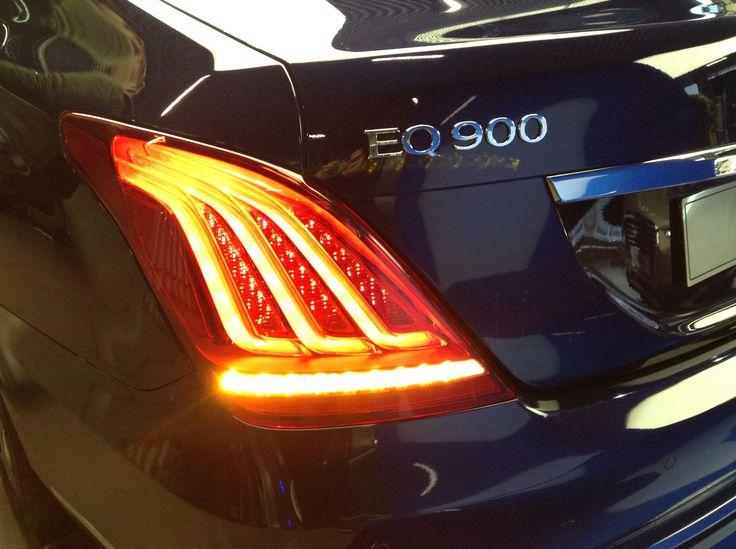 Genesis EQ900(G90)  #Hyundai #Genesis #Kia #Chevrolet #Ford #Toyota #Nissan #Honda #Lexus #Infiniti #Bmw #Audi #MercedesBenz #Volkswagen #Porsche #Maserati #Landrover #Jaguar #Renault #Peugeot #Citroen