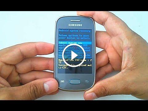 Hard Reset Samsung Galaxy Pocket Neo Duos GT-S5312B, Plus GT-S5310B,, Como Formatar, Desbloquear,                                           Como recuperar celular bloqueado, lento, com loop infinito, memoria insuficiente, falha no sistema, falha na atualização e muito mais,  Smartphone Samsung Galaxy Pocket Plus GT-S5310B, Neo Duos S5312B, Como Formatar, Desbloquear, Restaurar. Para mais... formatar, galaxy, pocket, reset, s5310b, s5312b, samsung
