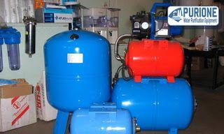 Pressure Tank Aquasystem 80 Liter adalah tangki tekan air yang terbuat dari bahan carbon steel untuk kapasitas 80 liter - http://www.purione.com/2017/05/pressure-tank-auasystem-80-liter.html