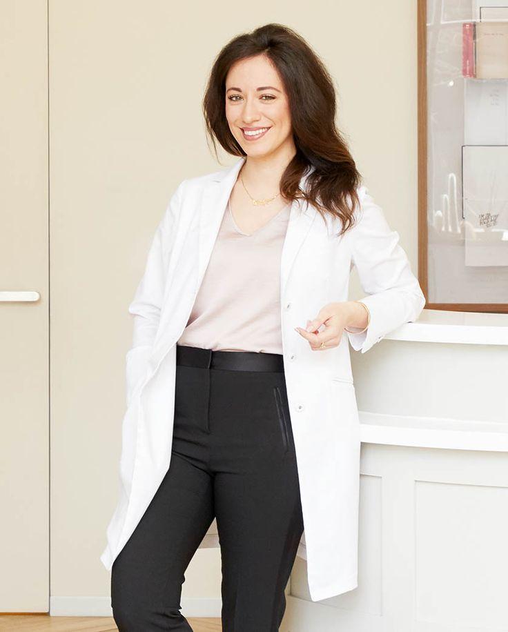 nyu health insurance dental