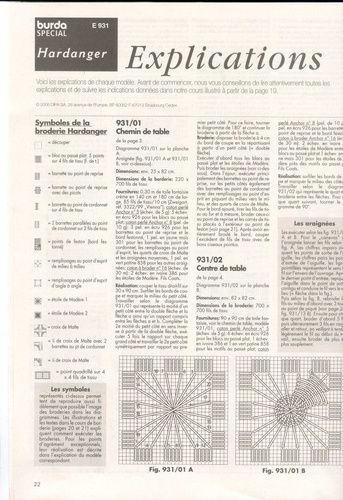 ana burda 13 - ANA - Álbumes web de Picasa