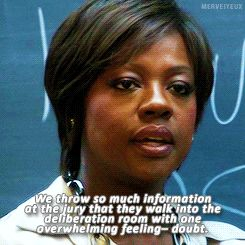 9 best how to get away with murder images on pinterest how to howtogetawaywithmurder how to get awaytv ccuart Gallery