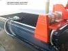 Cnc Plasma Cutting Machines | Industrial Machinery | Brakpan | Junk Mail Classifieds#.UNv54fdeLCI.google