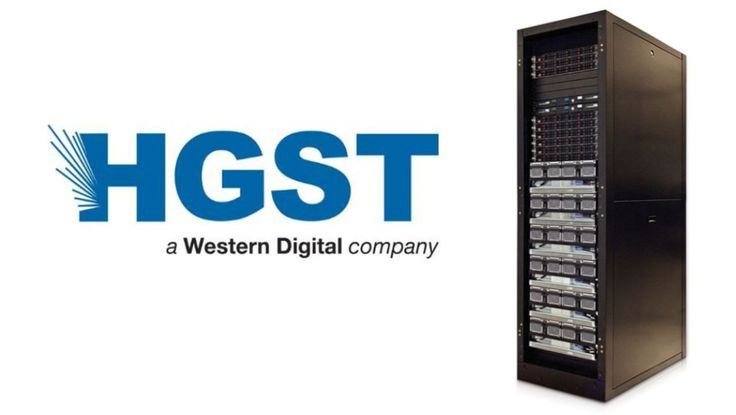 HGST targets Seagate's Kinetic with 'affordable' object storage system | Launch of new array solutions comes after recent acquisition of OSS specialist, Amplidata. Buying advice from the leading technology site