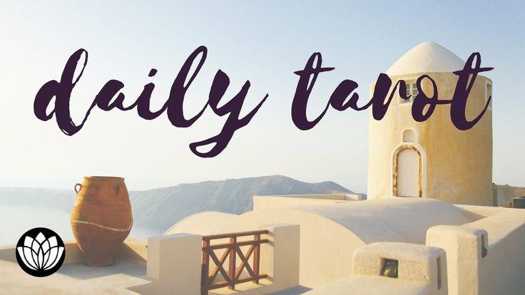 #Daily #Tarot #Reading #March 23 #2017 White Lotus Tarot Daily Tarot Today