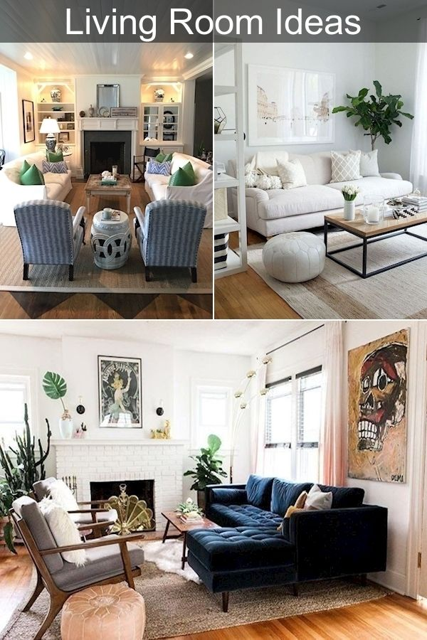 Drawing Room Setting New Living Room Decorating Ideas Good Living Room Designs In 2020 Living Room Lounge New Living Room Best Living Room Design