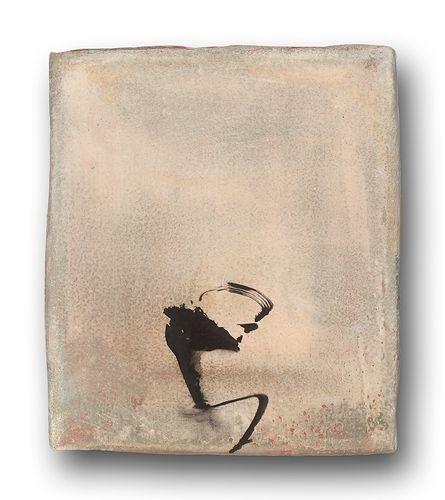 Hideaki Yamanobe // painting // minimal // abstract // japanese