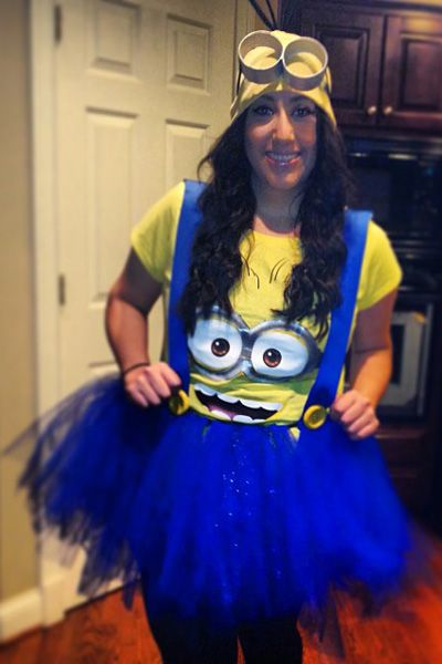 best halloween costumes worn by celebrities