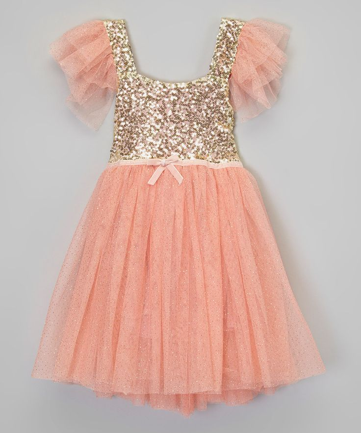 You searched for: sequin baby dress! Etsy is the home to thousands of handmade, vintage, and one-of-a-kind products and gifts related to your search. No matter what you're looking for or where you are in the world, our global marketplace of sellers can help you find unique and affordable options. Let's get started!