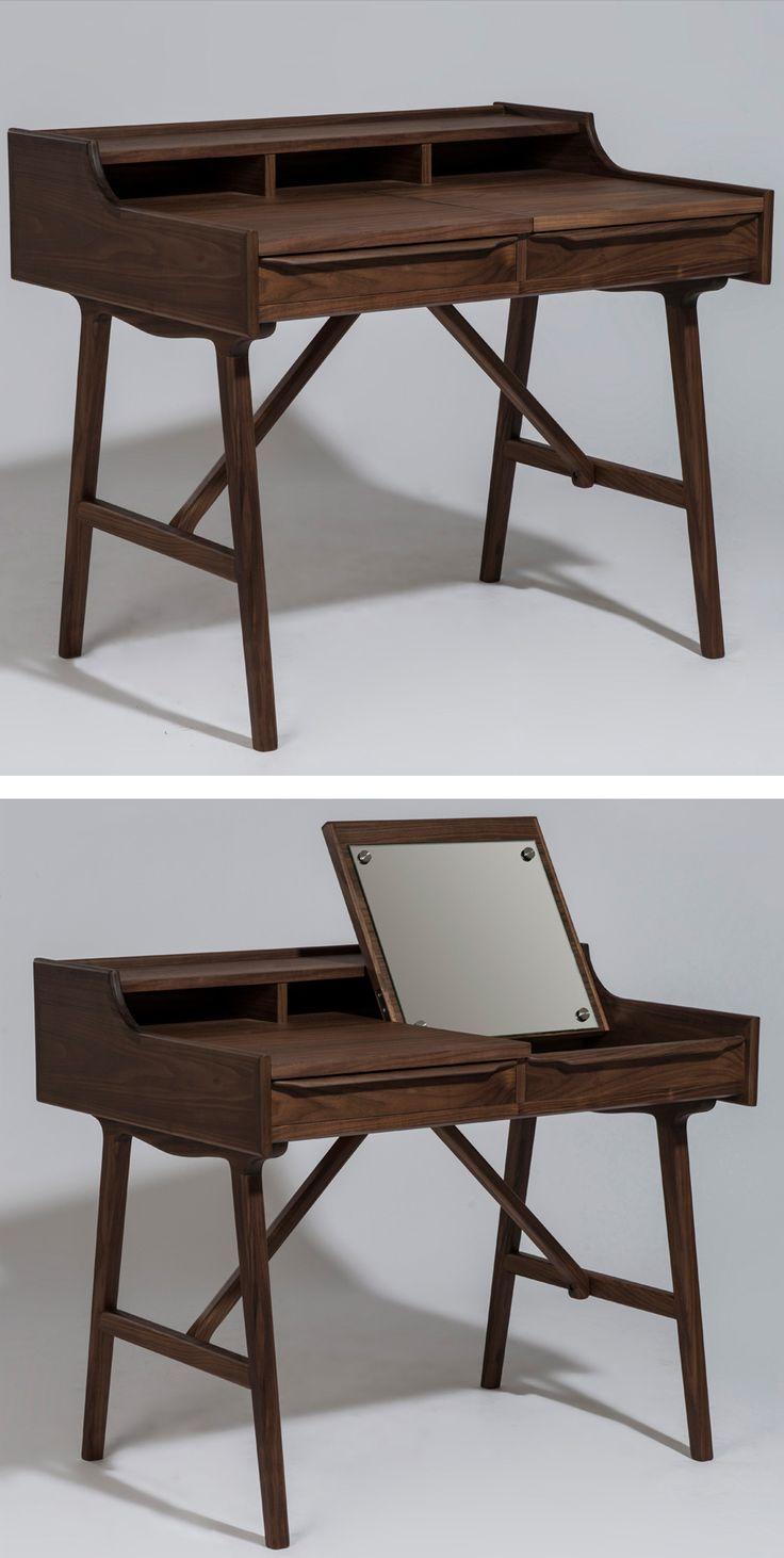 Freja Desk