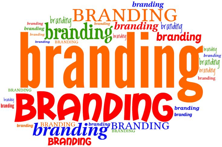 Whaledone Technologies is a leading Branding company in Delhi-offering Top Level of Business Branding.We create awesome brands  to provide your business Best Branding.