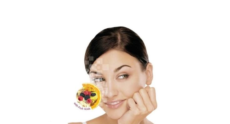 Reveal a healthy new skin with our Beaute Neuve facial which utilizes Vitamin C & fruit acids.  Your skin will look and feel more hydrated, firmer & brighter.  #savings $20