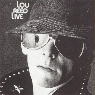 Found Walk On The Wild Side by Lou Reed with Shazam, have a listen: http://www.shazam.com/discover/track/20094042