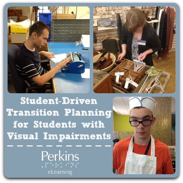 transition of high school students with disabilities We have developed this transition information sheet (pdf) for tips on the  transition  if you are a high school student with a disability and are planning to  attend.