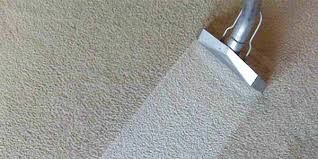 Different Carpet Cleaning Methods