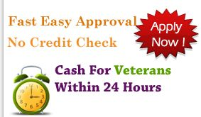 Loans with easy approval.
