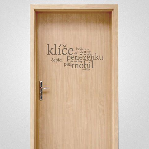 samolepka-pripomenuti-na-dvere-nezapomen-071.jpg (480×480)