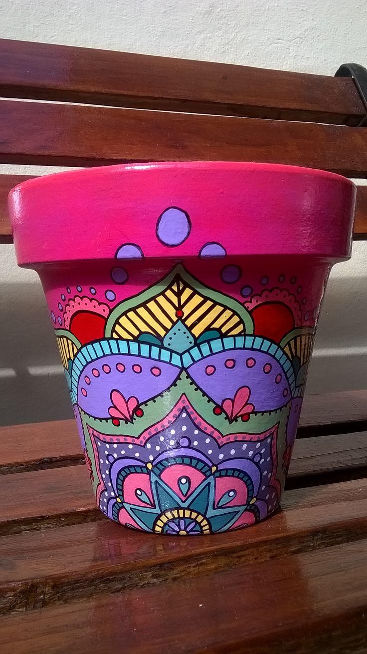 Encargá la tuya por nuestro Facebook! https://m.facebook.com/estiloindi Se realizan cuadros, macetas, budas y objetos decorativos a pedido! Se acepta mercadopago! #estilo_indi #macetas #pots #mandalas #gardenisfun #gardening #jardin #pintadoamano #handmade #artistforall #pintura #deco #decoracion #artstagram_feature #hechoamano #arteargentina #buenosaires #artistforall #moneyymakingart #decobaires #decoba #emprendedores #emprendimiento