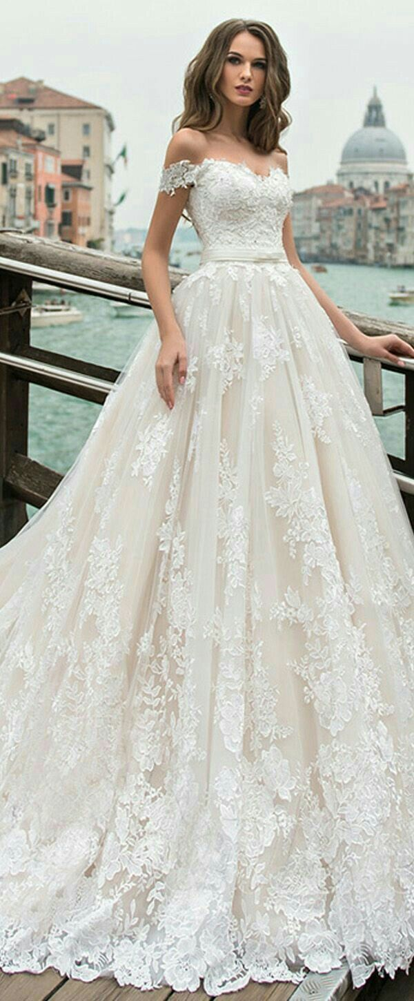 Fun dresses wedding pinterest pictures exclusive photo