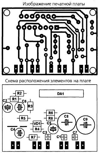 2142 best circuit board design images on pinterest