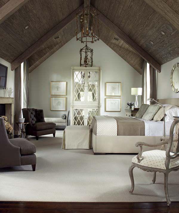 Master Bedroom Oasis 980 best posh+lavish bedrooms images on pinterest | bedrooms