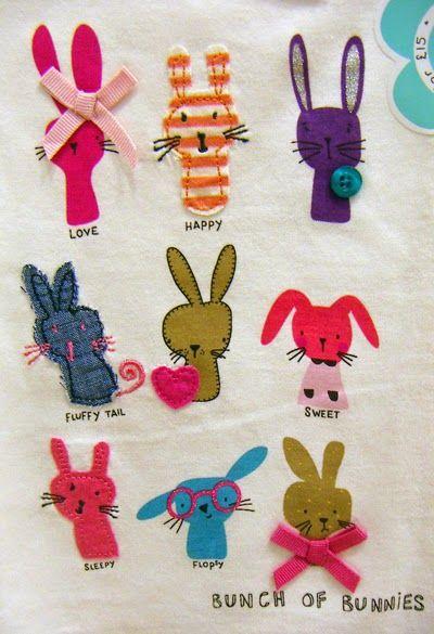 http://printpattern.blogspot.com.es/2015/02/kids-design-marks-spencer.html