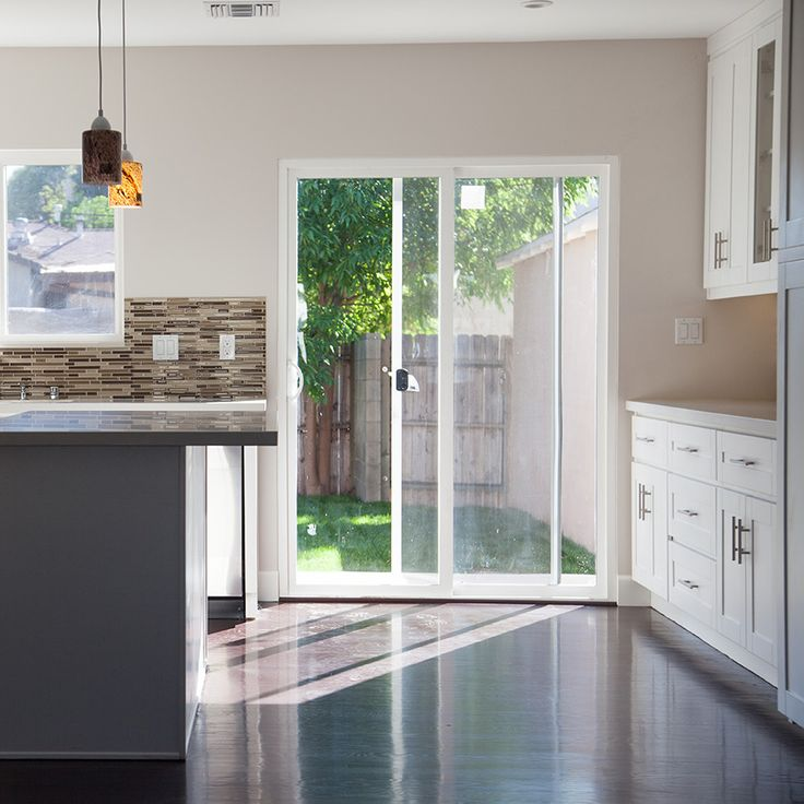 Kitchen Island Ideas On A Budget: Best 25+ Cheap Kitchen Islands Ideas On Pinterest