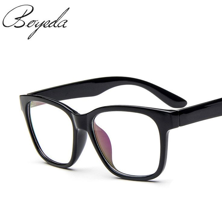 2017 Fashion Brand Gralles Frame for Man and Women Plain Glasses Eyeglasses Frame Computer Glasses Optical Glasses oculos de