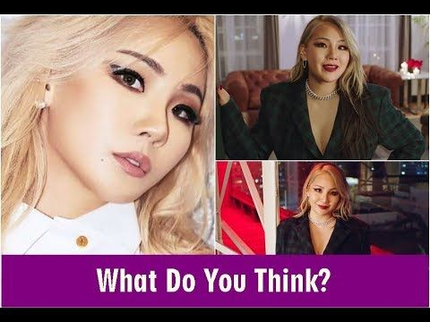 CL Reply to Hater's Attack That Called Him Fat