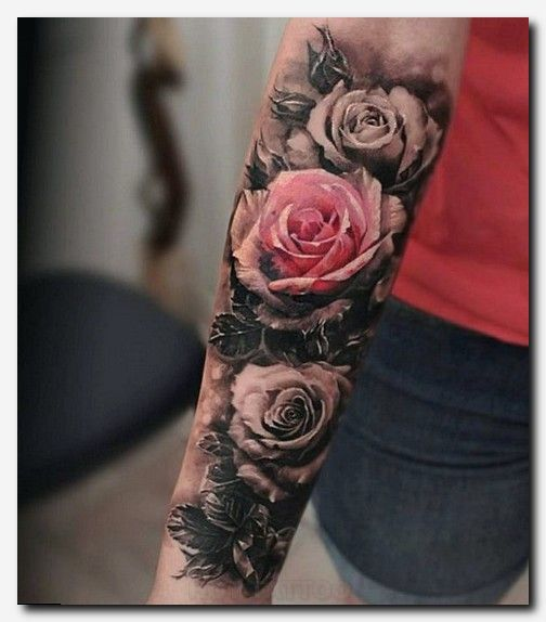 Tattoo Parents Quote Signatures Roses Red Purple Love: Best 25+ Memorial Tattoos For Brother Ideas On Pinterest