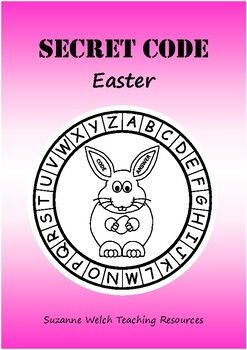 1000 Ideas About Easter Jokes On Pinterest Funny Easter