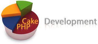 At SSCSWORLD, the service portfolio also includes CakePHP customization, module development, integration, website maintenance, and extension development.
