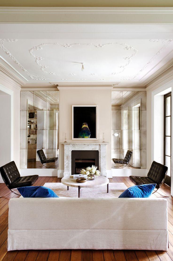 273 best decor: living room, studio, foyer, corners images on