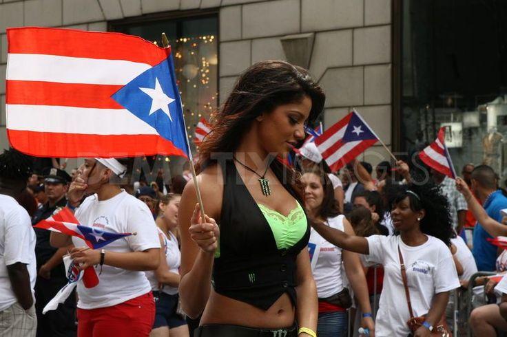 puerto-rican-girls
