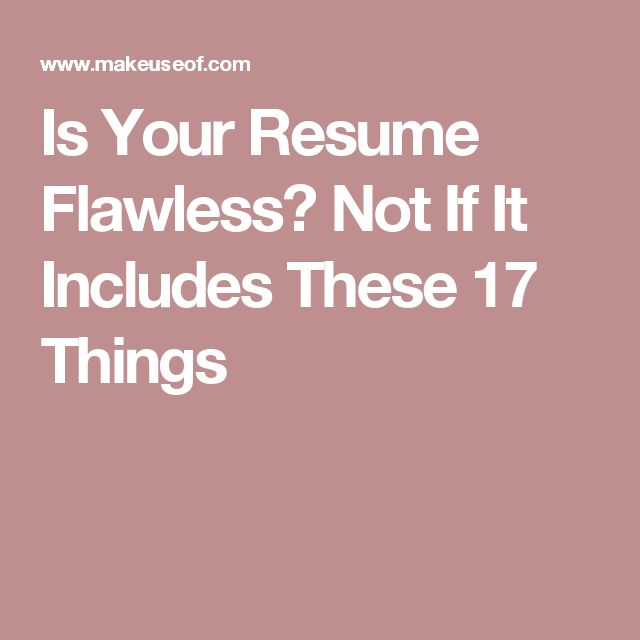 10 best Jobs images on Pinterest Elementary education, Box - degree on resume