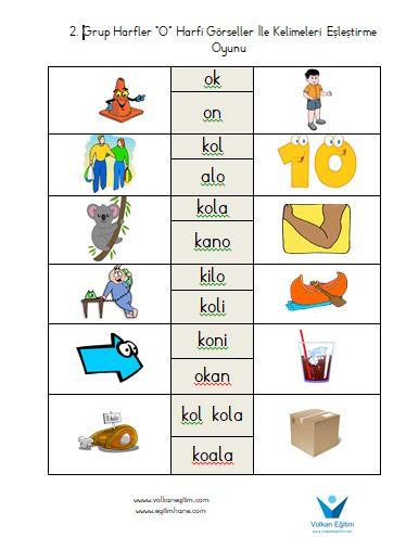 Volkan Eğitim | Eğitimde Güzel Uygulamalar - Sınıf Kuralları Panosu