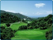 Hotels in Puerto Banus Marbella Club Golf Spa Travelucion Reviews, Opinions & Rates
