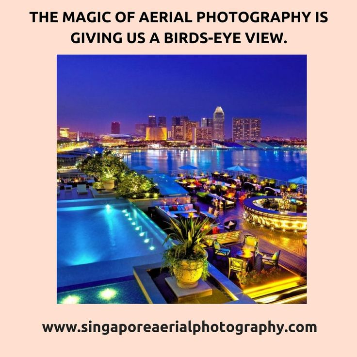 It is Photography that makes possible to come across the incredible beauty of the area you never visited. And Aerial Photography is something that has changed the definition of photography.  #aerialphotography #sinagaporephotography #professionalaerialphotographer #aerialview
